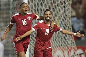 Prediksi Arab Saudi vs Qatar 17 Januari 2019